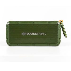 Soundliving Outdoor