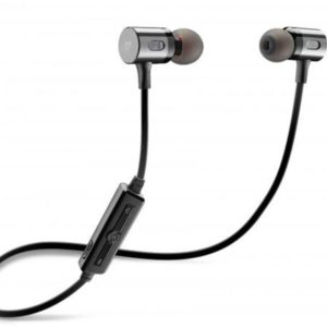 in ear headset