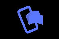 Her kan du betale med Mobilepay